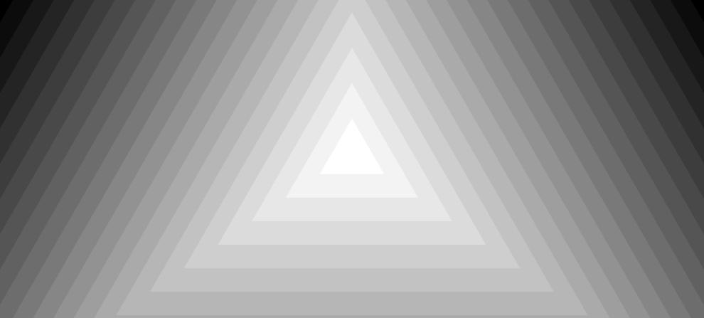 The mind breath energy triad